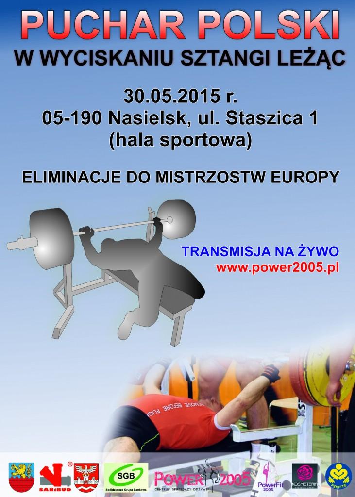 PP_WL_Nasielsk_plakat