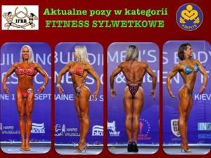 pozy_fitness_sylw